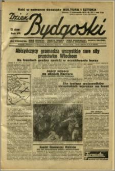 Dzień Bydgoski, 1935, R.7, nr 241