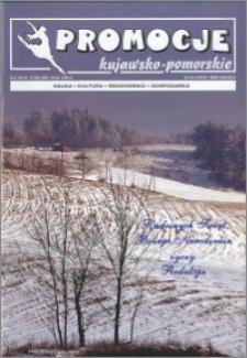 Promocje Pomorskie 2000 nr 12