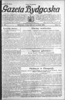 Gazeta Bydgoska 1926.09.15 R.5 nr 212