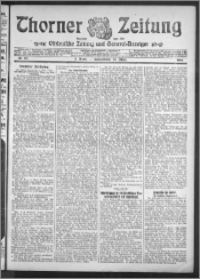 Thorner Zeitung 1914, Nr. 62 2 Blatt