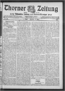 Thorner Zeitung 1914, Nr. 69 2 Blatt