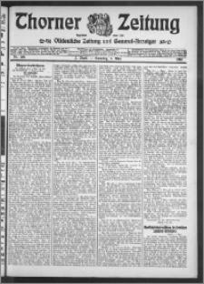 Thorner Zeitung 1914, Nr. 103 2 Blatt
