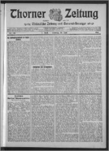 Thorner Zeitung 1914, Nr. 149 3 Blatt
