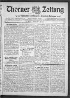 Thorner Zeitung 1915, Nr. 4 2 Blatt