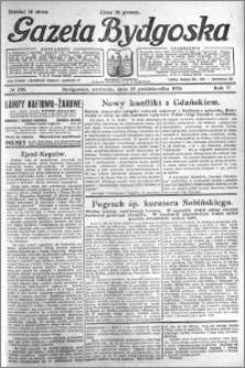 Gazeta Bydgoska 1926.10.24 R.5 nr 246