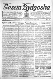 Gazeta Bydgoska 1926.10.26 R.5 nr 247