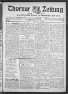 Thorner Zeitung 1915, Nr. 28 2 Blatt