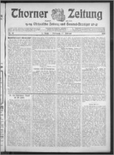 Thorner Zeitung 1915, Nr. 40 2 Blatt