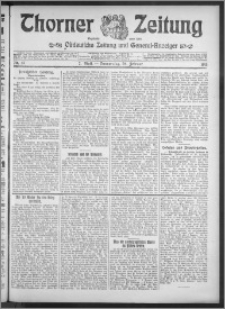 Thorner Zeitung 1915, Nr. 47 2 Blatt