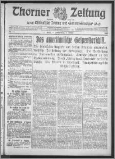Thorner Zeitung 1915, Nr. 53 1 Blatt