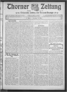 Thorner Zeitung 1915, Nr. 62 2 Blatt