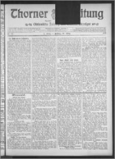 Thorner Zeitung 1915, Nr. 72 2 Blatt