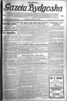 Gazeta Bydgoska 1923.05.29 R.2 nr 120