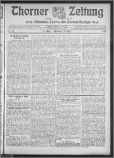 Thorner Zeitung 1915, Nr. 76 2 Blatt