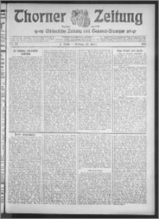 Thorner Zeitung 1915, Nr. 94 2 Blatt