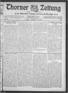 Thorner Zeitung 1915, Nr. 95 2 Blatt
