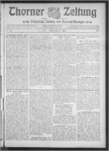 Thorner Zeitung 1915, Nr. 105 2 Blatt