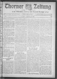 Thorner Zeitung 1915, Nr. 114 2 Blatt