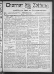 Thorner Zeitung 1915, Nr. 125 2 Blatt