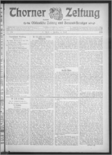 Thorner Zeitung 1915, Nr. 128 2 Blatt