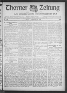Thorner Zeitung 1915, Nr. 129 2 Blatt
