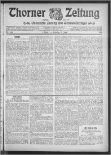Thorner Zeitung 1915, Nr. 130 2 Blatt