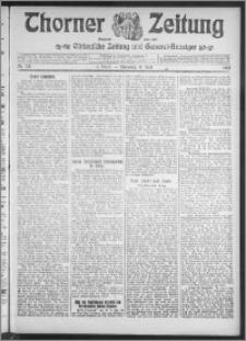 Thorner Zeitung 1915, Nr. 131 2 Blatt