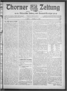 Thorner Zeitung 1915, Nr. 134 2 Blatt