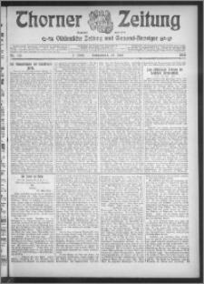 Thorner Zeitung 1915, Nr. 135 2 Blatt