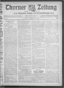 Thorner Zeitung 1915, Nr. 137 2 Blatt