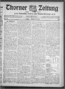 Thorner Zeitung 1915, Nr. 140 2 Blatt