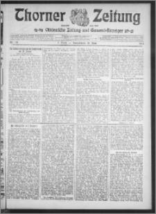 Thorner Zeitung 1915, Nr. 141 2 Blatt
