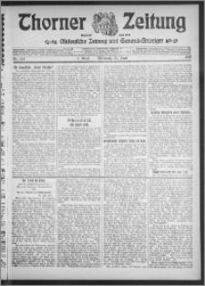 Thorner Zeitung 1915, Nr. 144 2 Blatt