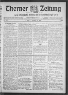 Thorner Zeitung 1915, Nr. 146 2 Blatt