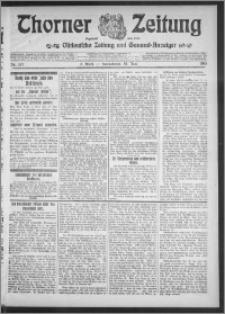 Thorner Zeitung 1915, Nr. 147 2 Blatt