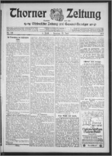 Thorner Zeitung 1915, Nr. 148 3 Blatt