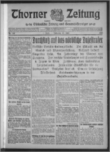 Thorner Zeitung 1915, Nr. 149 1 Blatt