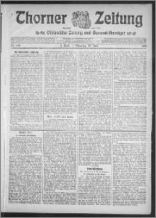 Thorner Zeitung 1915, Nr. 149 2 Blatt