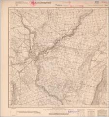 Zatten 1414 [Neue Nr 2861](2)