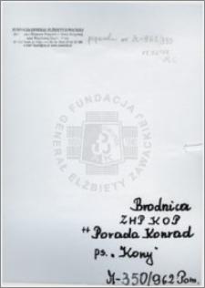 Porada Konrad
