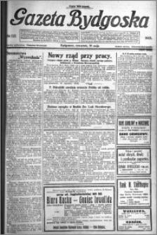 Gazeta Bydgoska 1923.05.31 R.2 nr 122