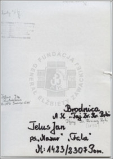 Telus Jan