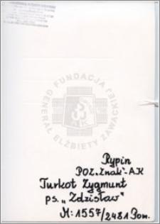 Turkot Zygmunt