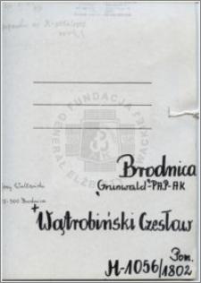 Wątrobiński Czesław