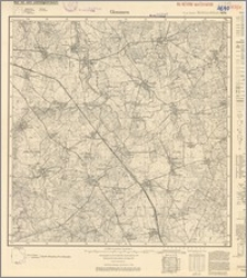 Glommen 404 [Neue Nr 1690]