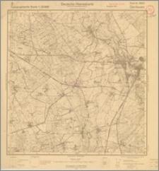 Gerdauen 1693(2)