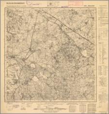 Almental 1698