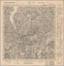Wischainy 16103(1)