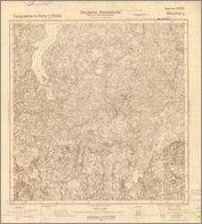 Wischainy 16103(2)