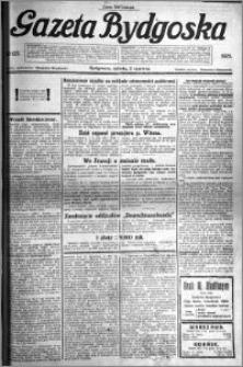 Gazeta Bydgoska 1923.06.02 R.2 nr 123